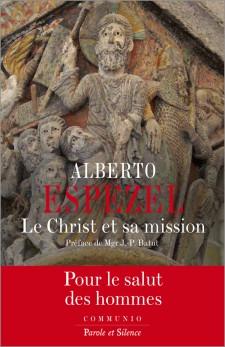 Le Christ et sa mission