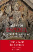 Le Christ et sa mission