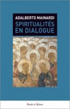 Spiritualités en dialogue