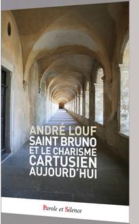 Saint Bruno et le charisme cartusien - Poche