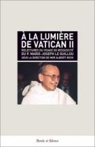 A la lumière de Vatican II