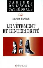 Le v�tement et l'int�riorit�