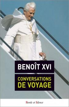 Conversations de voyage