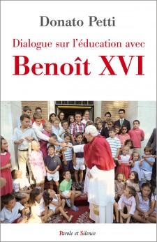 Dialogue sur l'éducation