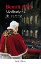 Méditations de carême