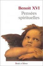 Pensées spirituelles