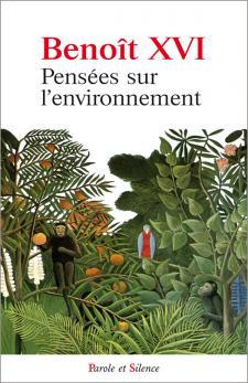 Pensées sur l'environnement