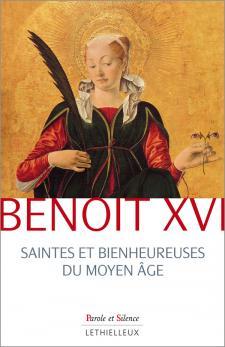 Saintes et bienheureuses du Moyen-Âge