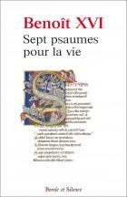 Sept psaumes pour la vie
