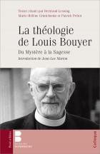 La théologie de Louis Bouyer