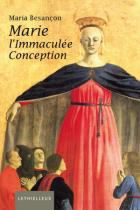 Marie l'Immaculée Conception