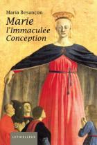 Marie l'Immaculée Conception