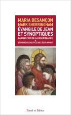 Evangile de Jean et Synoptiques