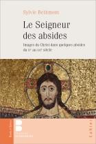 Le Seigneur des absides