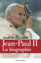 Jean-Paul II. La biographie (n.éd.)