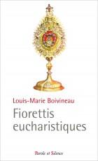 Fiorettis  eucharistiques