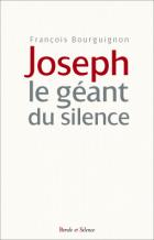 Joseph, le géant du silence