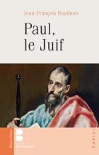 Paul, le Juif