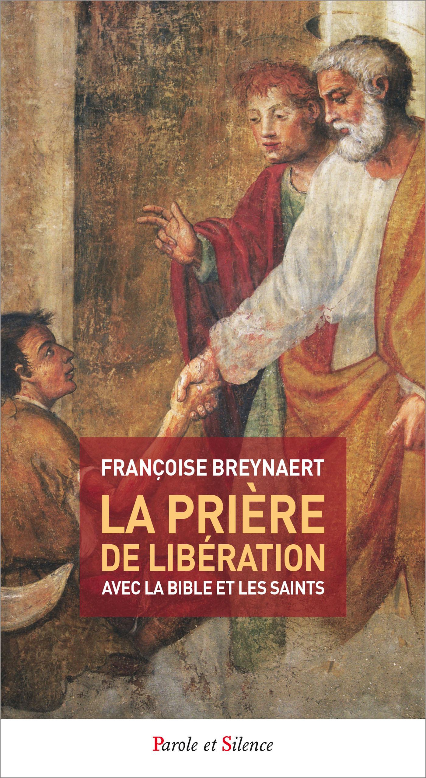 La prière de libération