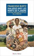 Dialogue avec les monts de Flandre