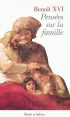 Pensées sur la famille