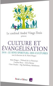 Culture et �vang�lisation