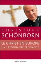 Le Christ en Europe