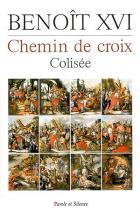 Chemin de croix : Colis�e 2006