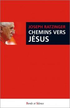 Chemins vers Jésus / ANCIEN