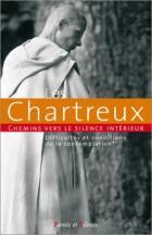 Chemins vers le silence intérieur avec les chartreux II