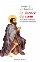 Le silence du cœur