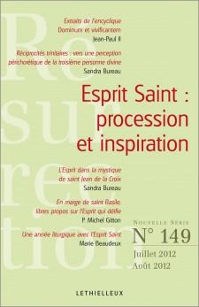 Résurrection 149