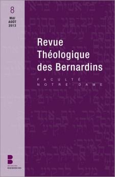 http://www.paroleetsilence.com/book_images/college-des-bernardins-p-revue-theologique-des-bernardi-9782889182206.jpg
