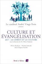 Culture et évangélisation. Le Christ et la culture