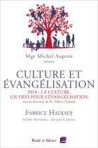 Culture et évangélisation. La culture, un défi pour l'évangélisation