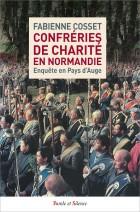 Confréries de charité en Normandie