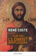 Sur toi le Christ resplendira