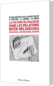 La culture du dialogue dans les relations inter-religieuses