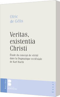 Veritas, existentia Christi