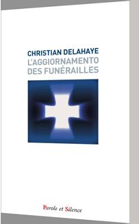 Aggiornamento des funérailles