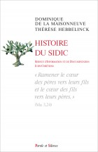 Histoire du SIDIC