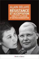 Résistance et acceptation