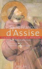 Chemins vers le silence intérieur avec François d'Assise