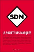 La Société des Marques