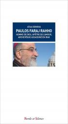 Monseigneur Paulos Faraj Rahho