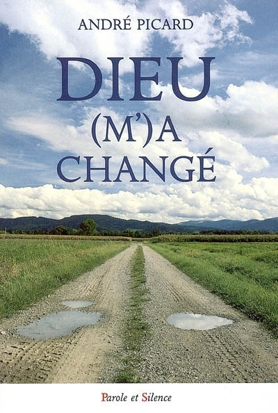 Dieu (m') a changé