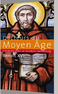 Chemins vers le silence intérieur avec les docteurs du Moyen Age