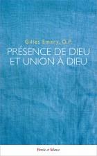 Presence de Dieu et union a Dieu