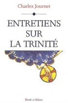 Entretiens sur la Trinité