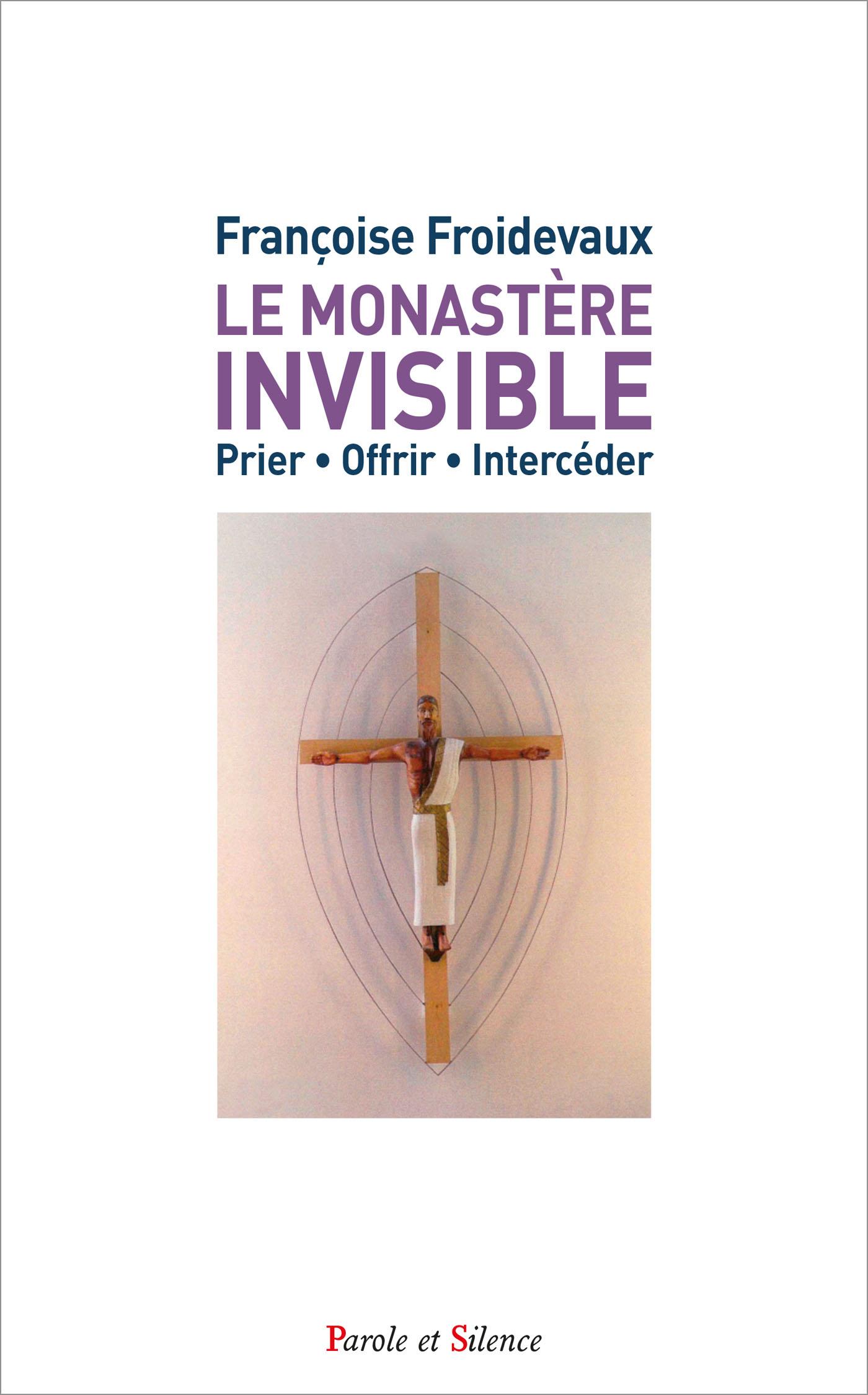 Le monastère invisible